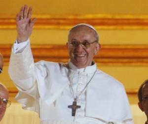 pope14e-1-web