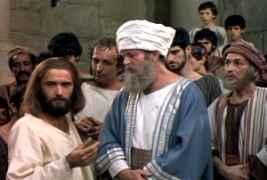 Jesus-Luke-266