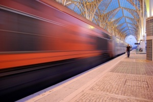 Motion_physics-Gare_do_Oriente-Velocity-image