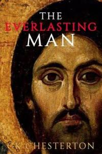 the-everlasting-man