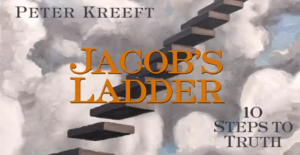 jacobs-ladder-cropped