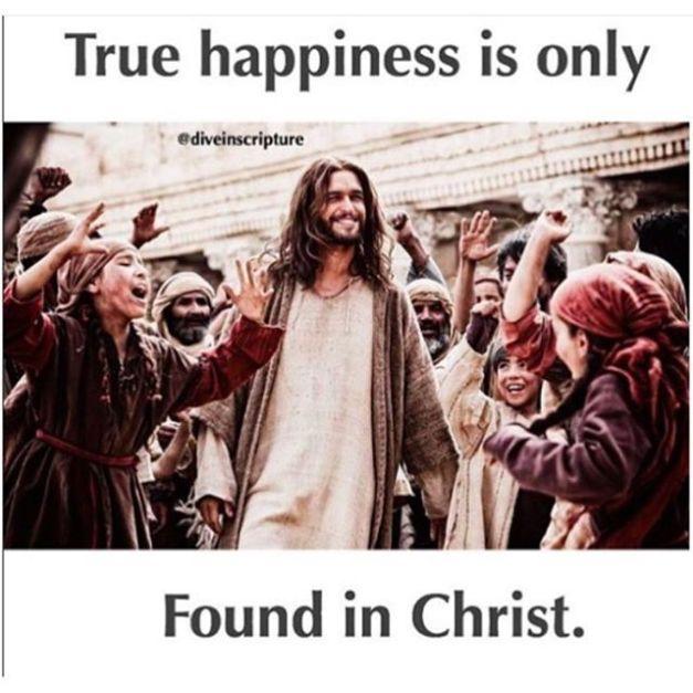 Amen #God #Jesus #Christ #JesusChrist #Lord #Savior #Creator #SonOfGod #Holy #TheCross #King ...
